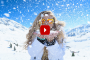 Winter Holiday destinations