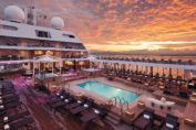 luxury cruises for 2019