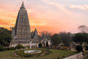 Bihar Tourism Bihar Bytes
