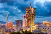 Macau Tourism India