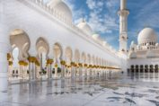 sheikh_zayed_grand_mosque_courtyard_5a176833d22be