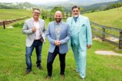 MasterChef to showcase Queensland for the first time