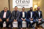 OTOAI Convention 2020