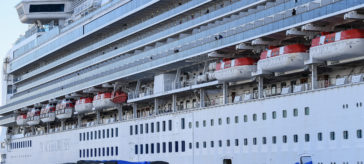 diamond-princess-cruise-ship-japan-coronavirus-2019-ncov