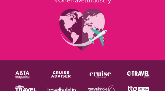 OneTravelIndustry