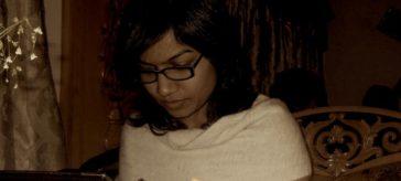 Anita Jain Shah The Digital Travellers
