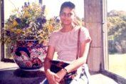 Alefiya Singh Irisreps