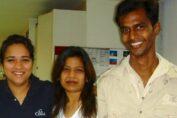Sunita Amarnani, Head of FIT (Awakeful Experiences), MICE Operations and Trade Relations, Fountainhead MKTG