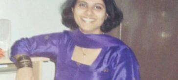 Shveta Sharma, CEO, Hotel-Spider
