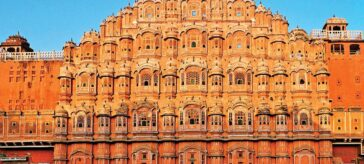 OYO's 'India's Next Destinations' report