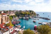 Safe Tourism Certification Turkey