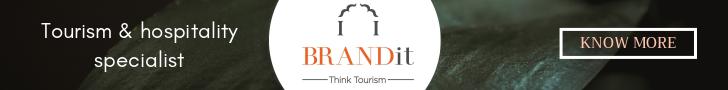 BRANDit India