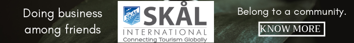 SKAL International Mumbai 144