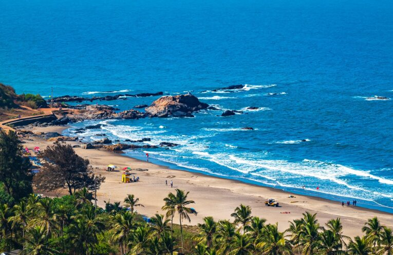 Makemytrip launches special bubble holidays to Goa