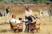 Kenya Tourism Board announces Intrepid Marketing and Communications as their India Representative