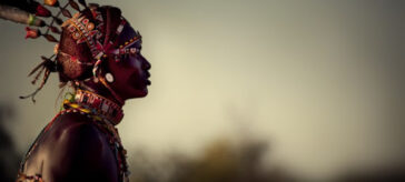KENYA WELCOMES INDIANS TO EXPERIENCE A MAGICAL HOLIDAY
