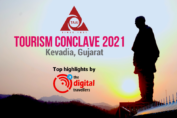 TAAI Conclave 2021