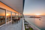 Vacation home rental start-up Vista Rooms launches properties in Dubai